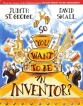 So You Want to Be An Inventor? (click for larger picture)