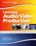Learning Audio/Video Production (click for larger picture)
