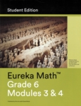Eureka Math: Modules 3 & 4 (click for larger picture)
