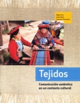 Tejidos (click for larger picture)