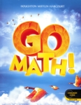 Go Math! (click for larger picture)