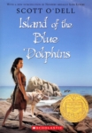 Island of the Blue Dolphins (click for larger picture)