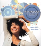 Psychology in Everyday Life (click for larger picture)