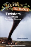 Twisters and the Other Terrible Storms (click for larger picture)