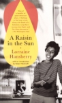 A Raisin in the Sun (click for larger picture)