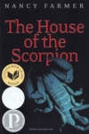 The House of the Scorpion (click for larger picture)