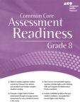 Common Core Assessment Readiness (click for larger picture)