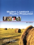Modern Livestock and Poultry Production (click for larger picture)