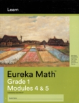 Eureka Math, Learn Module 4-5 (click for larger picture)