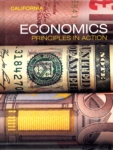 Economics: Principles in Action (click for larger picture)