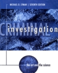 Criminal Investigation (click for larger picture)