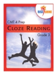 Cloze Reading: CMT 4 Prep  (click for larger picture)