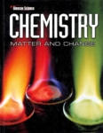 Chemistry: Matter and Change (click for larger picture)