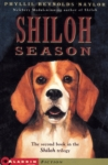 Shiloh Season (click for larger picture)