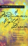A Midsummer Night's Dream (click for larger picture)