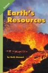 Earth's Resources (click for larger picture)